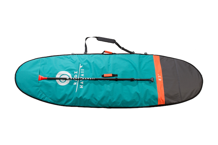 Accesorios paddle surf